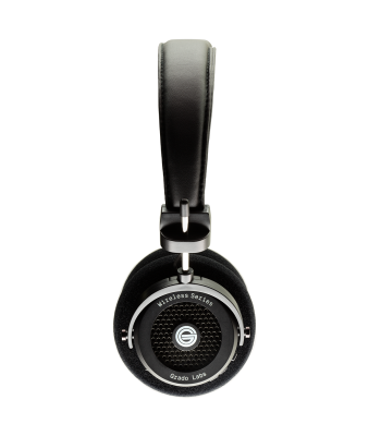 GRADO WIRELESS GW100 HEADPHONE